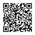 ラ・ボンバンス携帯サイト